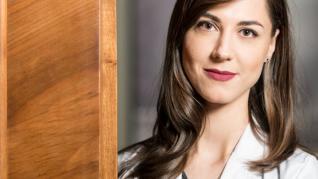 Negi, alunite si bătături - Patologie și preventie - Interviu cu dna Dr Larisa Nistor, medic dermatolog