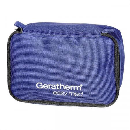 Tensiometru Easy Med Geratherm