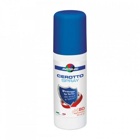 Plasture spray Cerotto 50 ml