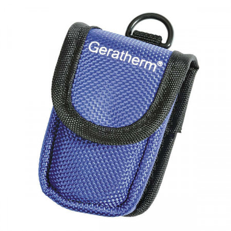 Pulsoximetru Oxy Control Geratherm