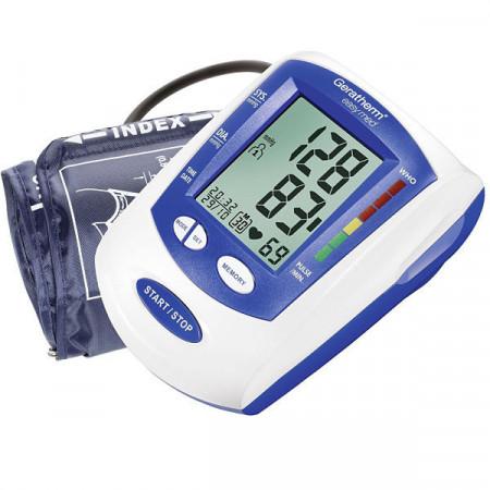 Tensiometru automat pentru braț Easy Med, Geratherm