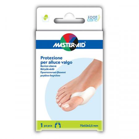 Protecție monturi (Hallux Valgus) - Foot Care, 1 bucată