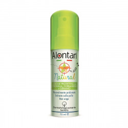 Alontan Natural – Spray anti-insecte , 75 ml