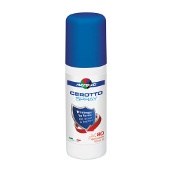 Plasture spray Cerotto 50 ml