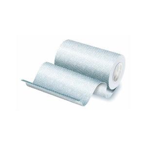 Rolă Leucoplast Rollflex, Master-Aid, material nețesut, 5m x 2.5 cm