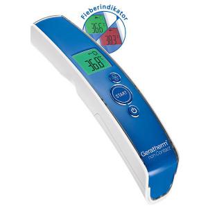Termometru Non Contact Geratherm indicator febra