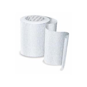 Bandaj elastic autoadeziv Stretchroll Master-Aid, 4 m x 10 cm