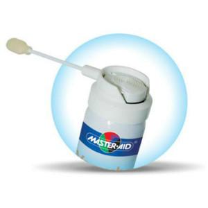 Spray pentru îndepărtarea negilor - Crio Spray Verruche Master-Aid