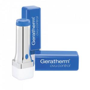 Test de ovulație pe bază de salivă Ovu Control Geratherm