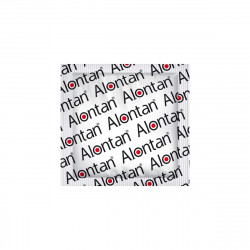 Alontan Natural – Plasturi anti insecte, 24 buc