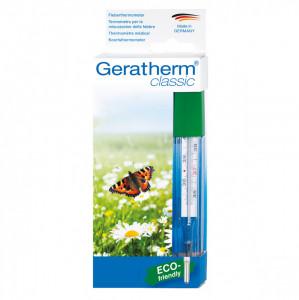 Termometru CLASSIC fără mercur, Geratherm