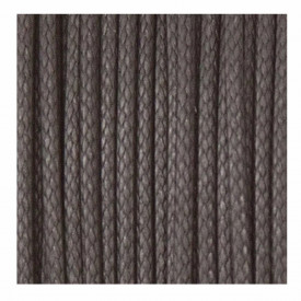 Fir Black Cat Front Zone Leader 1.00mm 50m Red