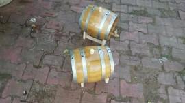 Poze Butoi lemn 5 litri