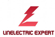 Linelectric Expert - Echipamente electrice