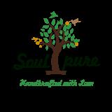 SoulPure soaps