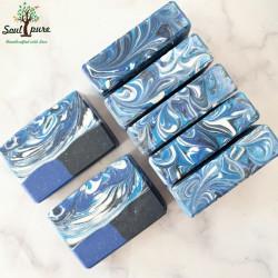 Aqua Di Gio Double Butter Men's soap
