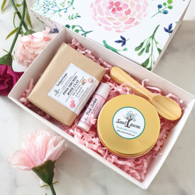 Mother's Day Gift Box - Option 1