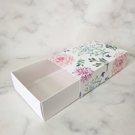 Gift Box (only) - Option: 2