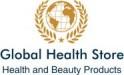 Global Health Store