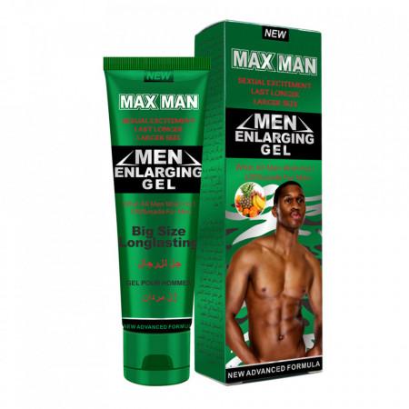 MAX_MAN_Penis_Enlargement_Gel_Men_Enlarging_Gel