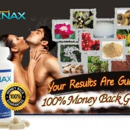 Semenax™ - Increase Your Ejaculate - Sperm Volume Pills - Imported from USA