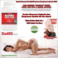Alpha_Male_Plus_Sexual_Performance_Enhancer