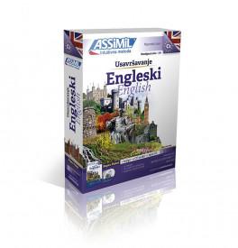 Engleski C1 nivo