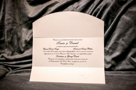 Invitatii nunta 5001