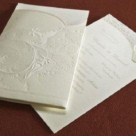 Invitatii nunta 30219