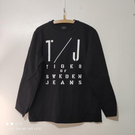Bluză Tiger of Sweden
