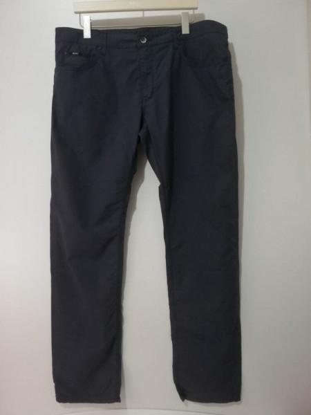 Pantaloni Hugo Boss strech