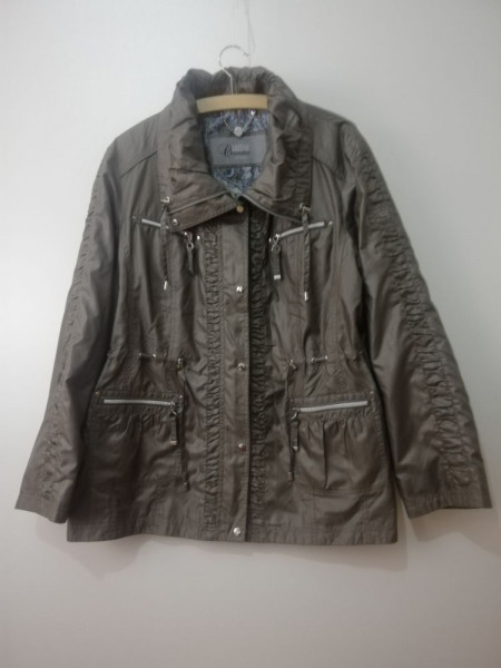 Jachetă subțire Canada by C&A