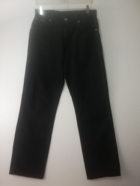 Pantaloni Wrangler