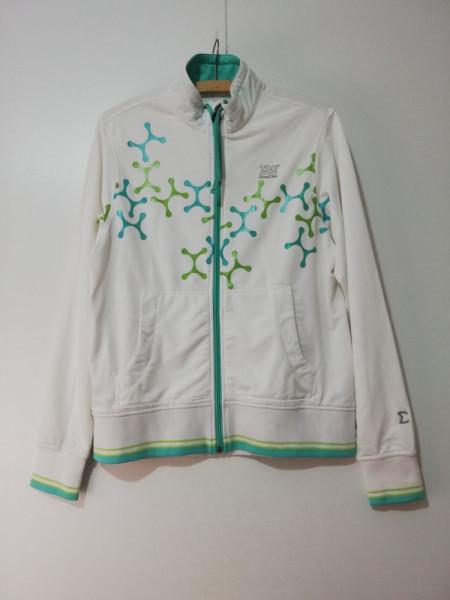 Bluză sport Tao technical-wear