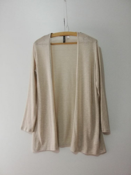 Cardigan Divided by H&M
