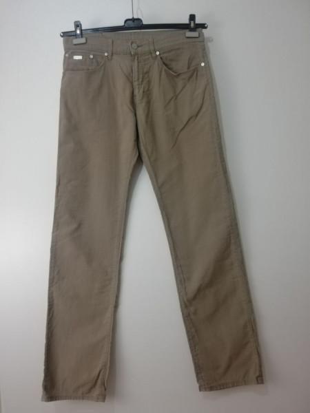 Pantaloni casual Hugo Boss