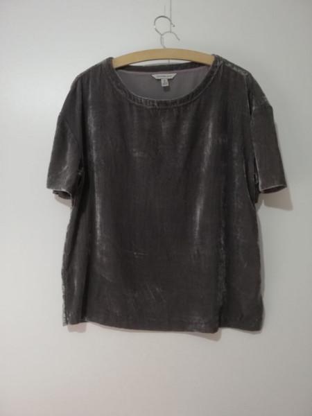 Bluză Calvin Klein Jeans