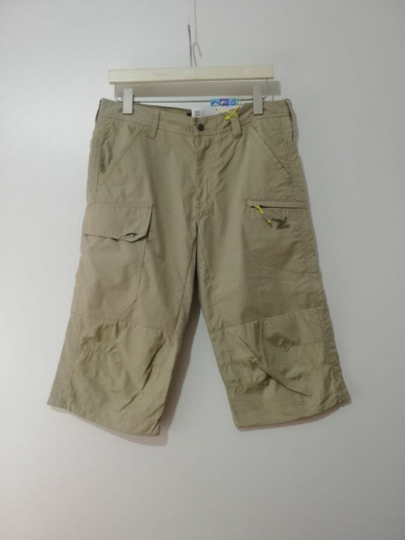 Pantaloni scurți Salewa Dryton