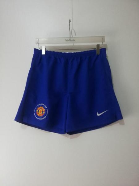 Pantaloni sport Nike