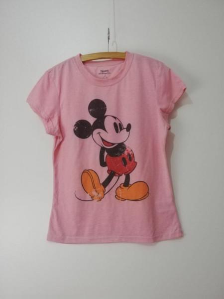 Tricou Disneyland