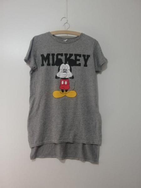 Tricou Disney