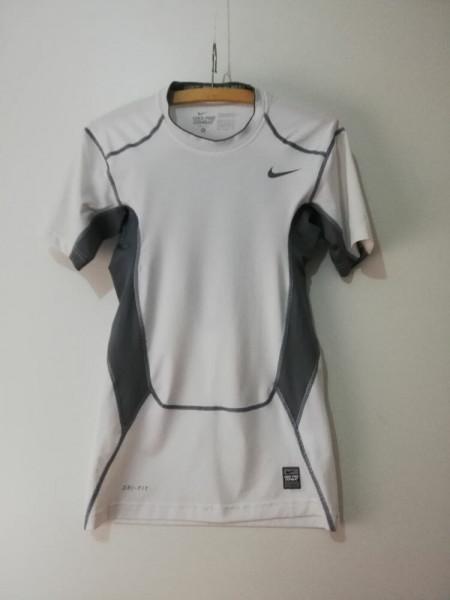 Tricou sport Nike pro combat