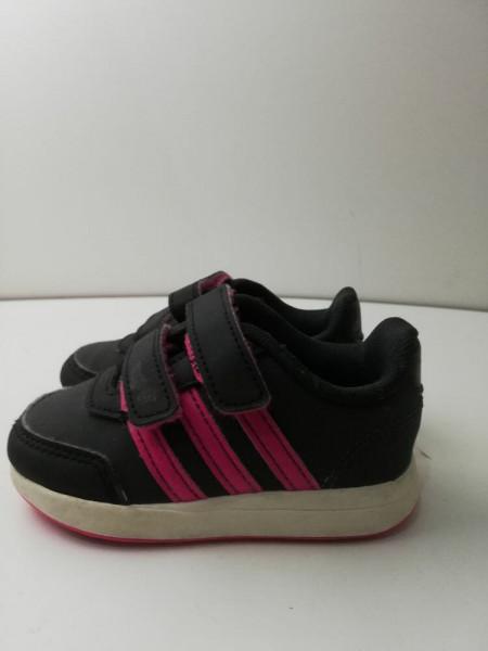 Încălțăminte fete Adidas