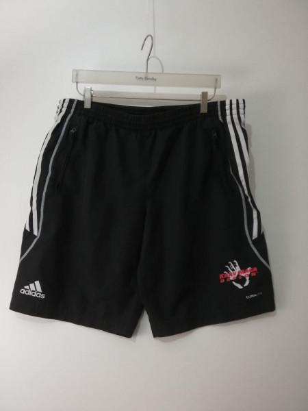 Pantaloni scurți Adidas