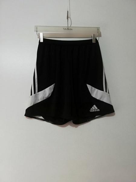 Pantaloni sport Adidas climalite