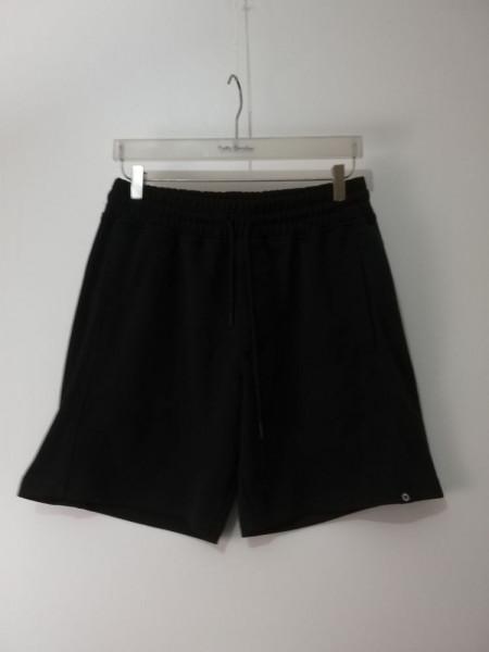 Pantaloni sport scurți Jack Jones