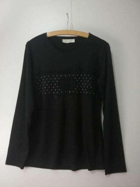 Bluză Gucci cu paiete