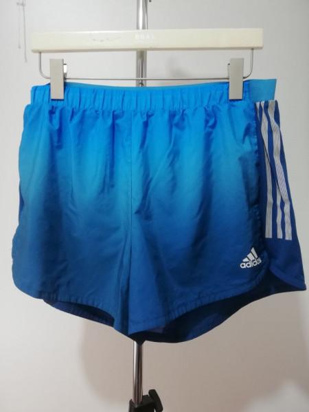 Pantaloni scurți Adidas adizero