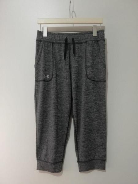 Pantaloni sport Under Armour 3/4