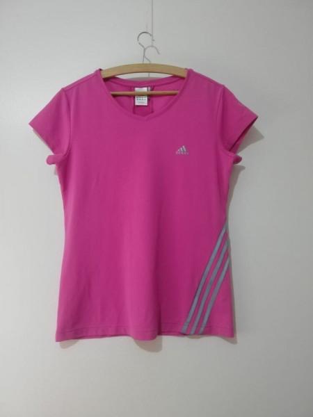 Tricou sport Adidas climacool